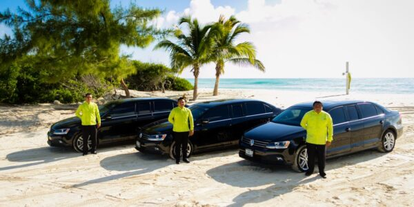 stretch-limousine-stp-caribe
